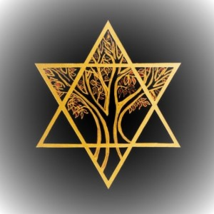 cropped-Star_of_David_Tree_large-2.jpg